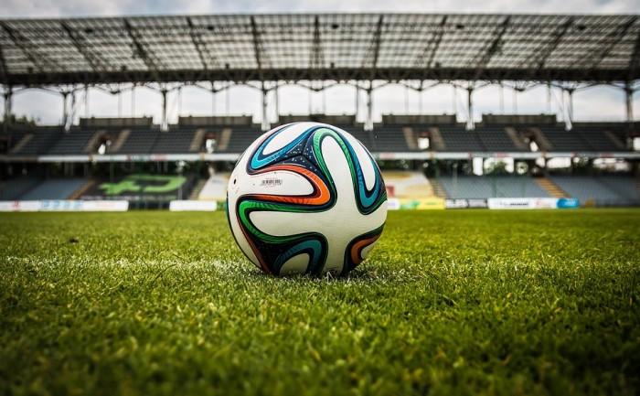 Kwiss  Test  Hur mycket älskar du fotboll  f844936e53916